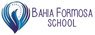 Bahia Formosa School